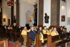 Święto-katedry-polowej-WP_2020.03.12_005