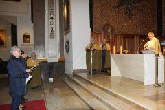 Święto-katedry-polowej-WP_2020.03.12_010