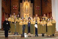 Święto-katedry-polowej-WP_2020.03.12_013