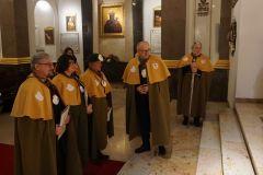 Święto-katedry-polowej-WP_2020.03.12_018