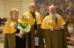 Święto-katedry-polowej-WP_2020.03.12_020
