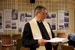 Święto-katedry-polowej-WP_2020.03.12_025