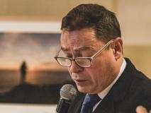 Ambasador-Francisco-Javier-Sanabria-Valderrama