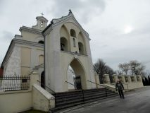 Ręczno-Kościół-św.-Stanisława-Biskupa-i-Męczennika