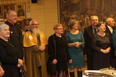 Spotkanie_wigilijne20191216_03