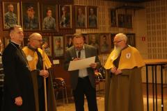 Spotkanie_wigilijne20191216_06