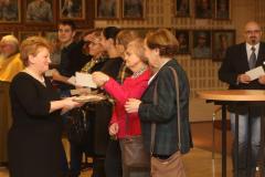 Spotkanie_wigilijne20191216_11