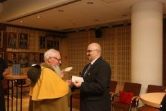 Spotkanie_wigilijne20191216_12