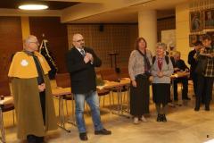 Spotkanie_wigilijne20191216_13