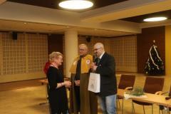 Spotkanie_wigilijne20191216_16