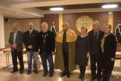 Spotkanie_wigilijne20191216_18