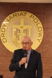 Marek Sokołowski - Senior Konfraterni św. Jakuba